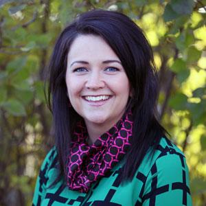 Jennifer-Swenson