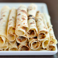 Make Your Own Lefse