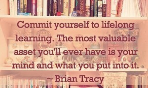 Commit-yourself-to-lifelong-learning