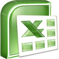 Microsoft Excel Beginning