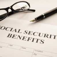 Social Security – Strategize to Maximize