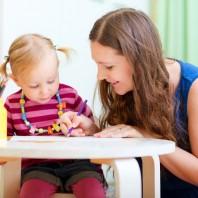 Babysitting Clinic