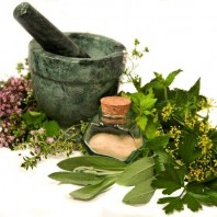 Natural Health Solutions (ITV Course)